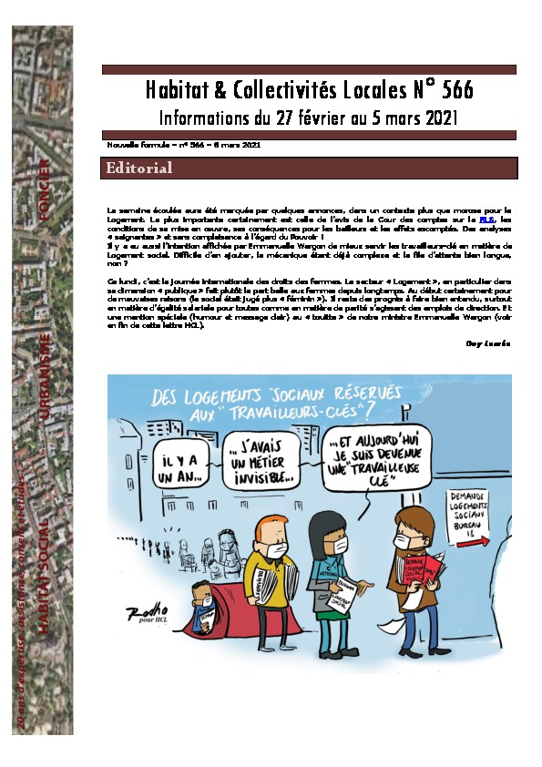 https://www.habitat-collectivites-locales.info/hcl-letters/lettre-566/