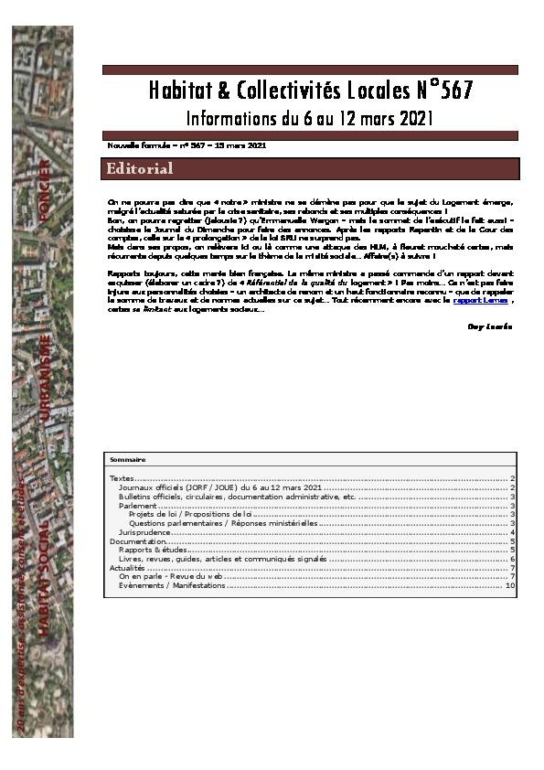 https://www.habitat-collectivites-locales.info/hcl-letters/lettre-567/