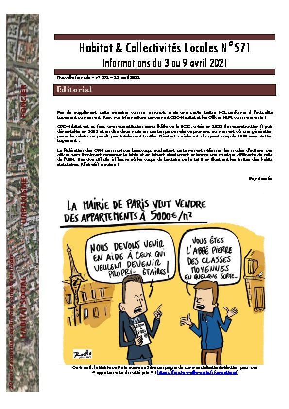 https://www.habitat-collectivites-locales.info/hcl-letters/lettre-571/