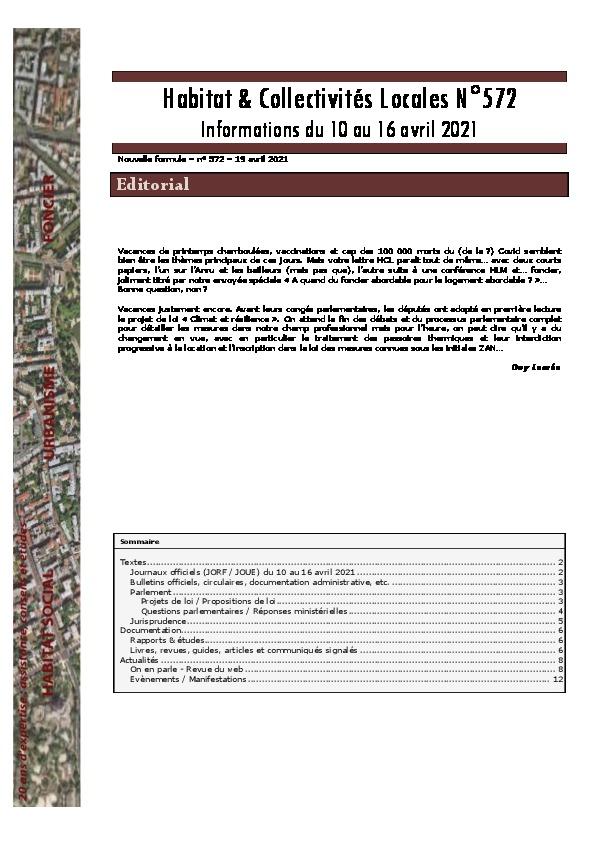 https://www.habitat-collectivites-locales.info/hcl-letters/lettre-572/
