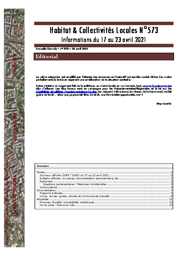 https://www.habitat-collectivites-locales.info/hcl-letters/lettre-573/