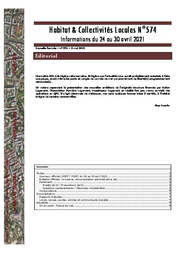 https://www.habitat-collectivites-locales.info/hcl-letters/lettre-574/
