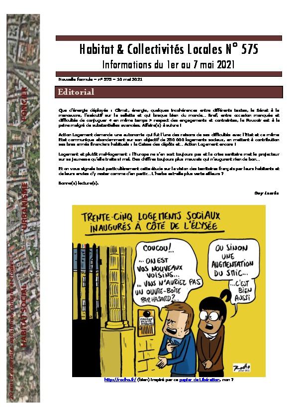 https://www.habitat-collectivites-locales.info/hcl-letters/lettre-575/
