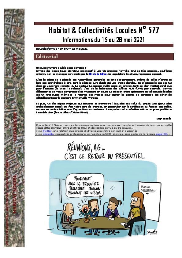 https://www.habitat-collectivites-locales.info/hcl-letters/lettre-577/