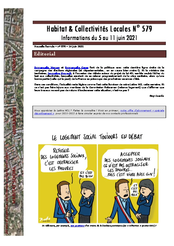 https://www.habitat-collectivites-locales.info/hcl-letters/lettre-579/