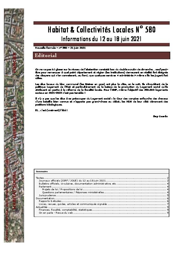 https://www.habitat-collectivites-locales.info/hcl-letters/lettre-580/