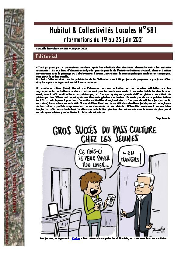 https://www.habitat-collectivites-locales.info/hcl-letters/lettre-581/