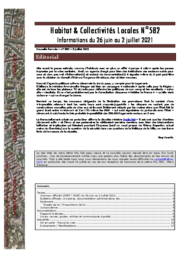 https://www.habitat-collectivites-locales.info/hcl-letters/lettre-582/